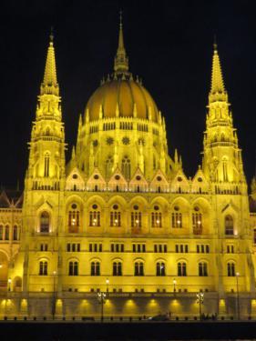 Hongarije juli 2016