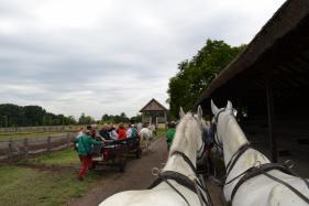 Hongarije  juli 2015